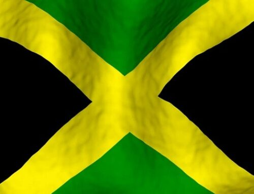 CanEx Jamaica To Explore Emerging Markets In The Cannabis Space